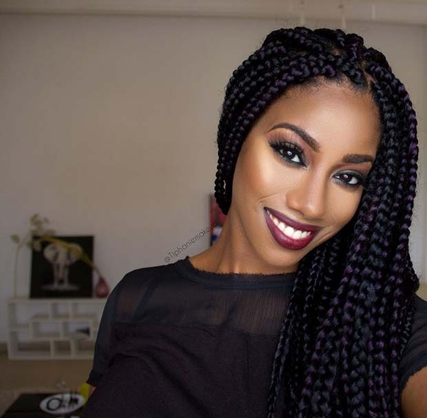 black braided hairstyles,creative braids for black hair,creative black braided hairstyles,braids hairstyles,braided hairstyles 2018,braid hairstyles with weave,easy braid hairstyles,braid hairstyles 2017,black braids 2018,african hair braiding 2018,braids hairstyles 2018 pictures,african braids hairstyles pictures,cornrows braided hairstyles,2018 braids styles,latest 2018 braids,creative braid hairstyles,types of braids for black hair 2017,african hair braiding styles pictures,easy braids to do on yourself,braids for short black hair,black hair magazine braids,french braid styles for black hair,braids hairstyles 2018,braids hairstyles 2016,braided updo for black hair,braids hairstyles 2018 white girl,box braids hairstyles 2018,lemonade braids hairstyles 2018,two braids hairstyles 2018,2 braids hairstyles 2018,pictures of braids hairstyles,braid hairstyles with weave 2018,weave hairstyles,cute hairstyles with weave braids,weave hairstyles 2018,easy braid hairstyles step by step,easy braided hairstyles for medium hair,easy braided hairstyles for black hair,braid hairstyles for long hair,easy braids for short hair,braid hairstyles 2017 white girl,braid hairstyles 2018,cornrow braid styles,Share This Awesome Tool W