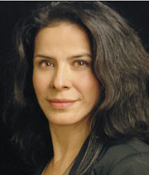 Arcelia Ramirez