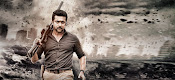 singam 3 movie stills gallery-thumbnail-7