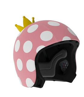 CASCO PERSONALIZABLE EGG