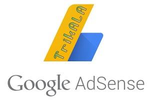 Cara Daftar Google AdSense 2019 Agar Cepat Diterima