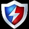 تحميل برنامج بايدو أنتى فايروس 2018 Download Baidu Antivirus برابط تنزيل مباشر