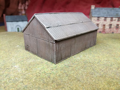 ACW buildings picture 8