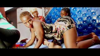 Video Mack Zube - Mtandao Mp4 Download