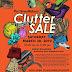 'NewsMakers' จัดงาน 'Clutter Sale for Charity' ครั้งที่ 13 สมทบทุนศูนย์วิจัยพันธุศาสตร์โรคมะเร็ง รพ.จุฬาลงกรณ์ สภากาชาดไทย