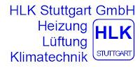 certification EN/NF1264