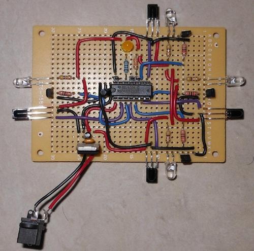 Auto Zone Wiring Diagrams Free