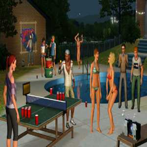 download the sims 4 pc game full version free