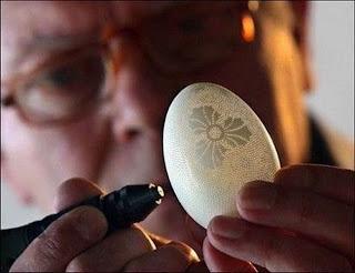 Huevos imagenes