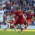 Liverpool Menangi Laga Uji Coba Perdana Lawan Klub Tetangga