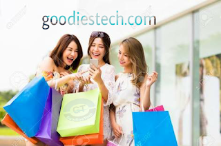 How To Get Goodiestech Latest Update Via SMS Notification