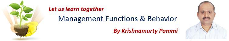 Behavior Week: Identifying Target Behaviors and Function