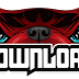 UK Festival Blog: 5 Ways to Prepare for Download Festival 2017