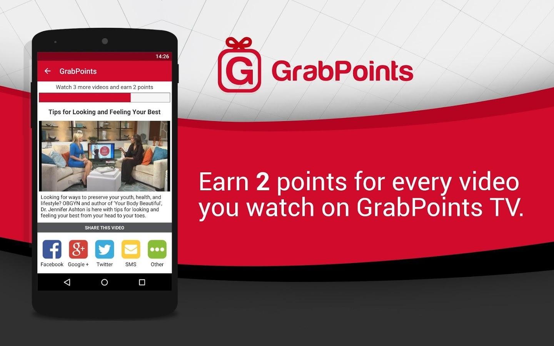 Aplikasi Android Penghasil Duit Terbaru Dan Tercepat Bisnis Kurir