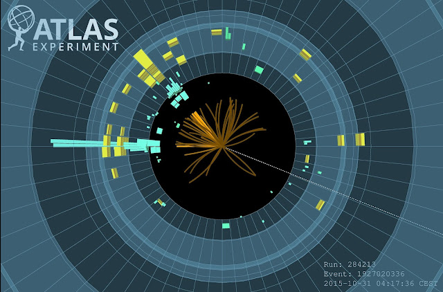 Higgs boson observed decaying to b quarks