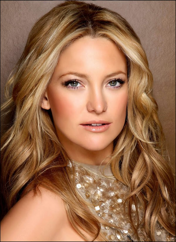 Kate Hudson (USA) | Hot and Beautiful Women of the World