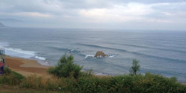 sopelana 01 surf atxabiribil
