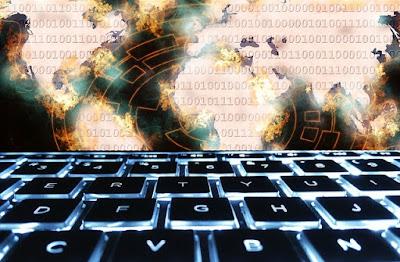 Awas! Tren Malware Cryptominer Manfaatkan Browser!