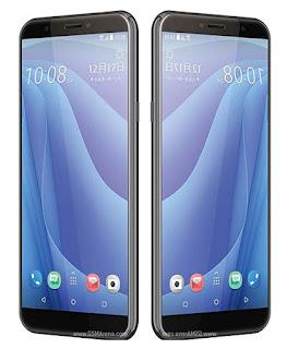 hp HTC Desire 12s Harga Dan Spesifikasinya