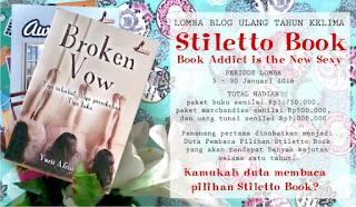 http://stilettobook.com