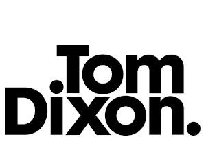 http://www.motoguzzi.com/it_IT/news-promo/Con-Tomoto--Moto-Guzzi---protagonista-della-Design-Week-di-Milano/