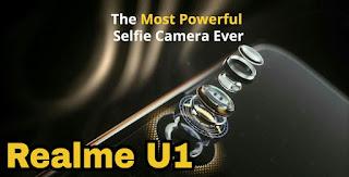 Realme-u1-price-in-india