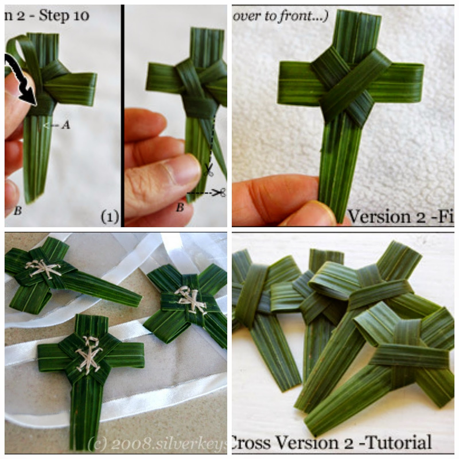 manualidades, semana santa, ornamentos, pascua