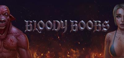 Download Bloody Boobs PC Game Full Version Gratis