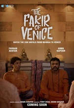 The Fakir of Venice Reviews