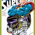 Superman – Emperor Joker | Comics