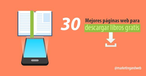 AYUDA PARA MAESTROS: 30 Mejores Páginas Web Para Descargar