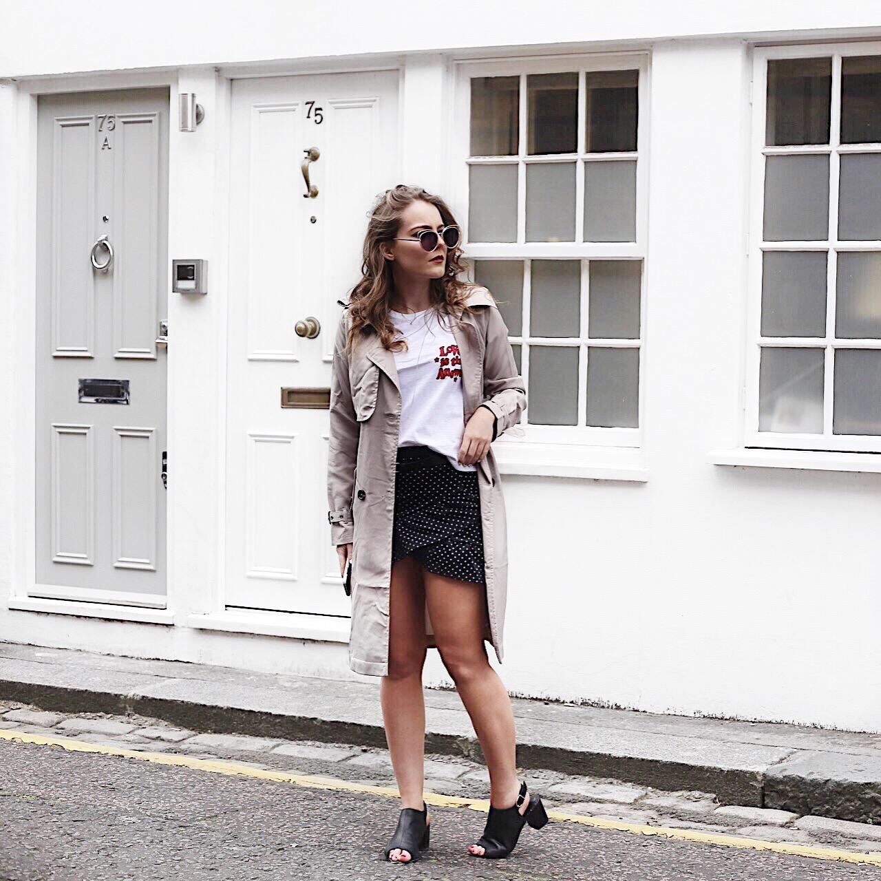 london based fashion blogger, london based style blogger, london based petite blogger, london petite style blogger, petite blogger, petite style blogger, london-based fashion blogger, trench coat women, jack wills trench coat, jack wills coats, trench coat guide, jack wills trench coat, jack wills, style guide