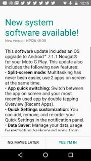 moto-g4-update