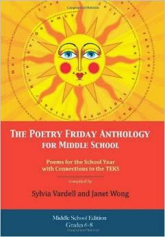 http://www.amazon.com/Poetry-Friday-Anthology-Middle-Edition/dp/1937057879/ref=pd_sim_b_3?ie=UTF8&refRID=1AQN4DKPNKTXTJH752R3