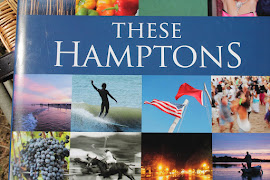 These Hamptons