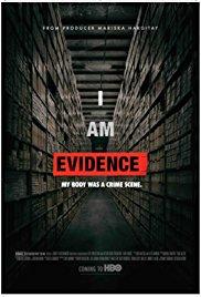 Watch I Am Evidence Online Free 2017 Putlocker