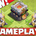 COC Review | Clash Of Clans Review| Supercell Company Review | Hacking S...
