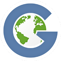Galileo offline maps pro apk latest