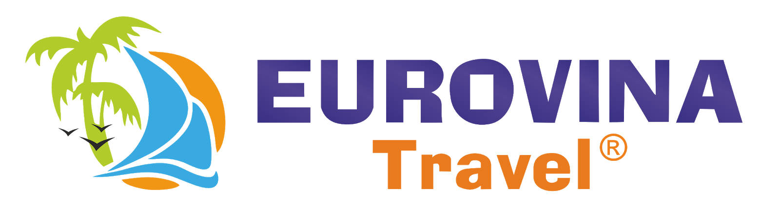 Du Lịch Châu Âu - Dịch vụ tour du lịch Châu Âu: Tour thăm quan trên đất liền tàu MAGICA 6.7-13.7