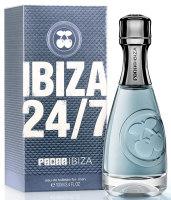 Ibiza 24/7 for Men by Pachá Ibiza