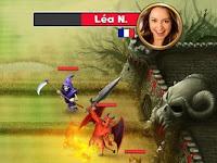 Castle Crush Strategy Game MOD APK v3.9.0 Full Hack Latest Version
