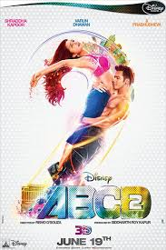 Download Film Any Body Can Dance 2 (2015) Subtitle Indonesia