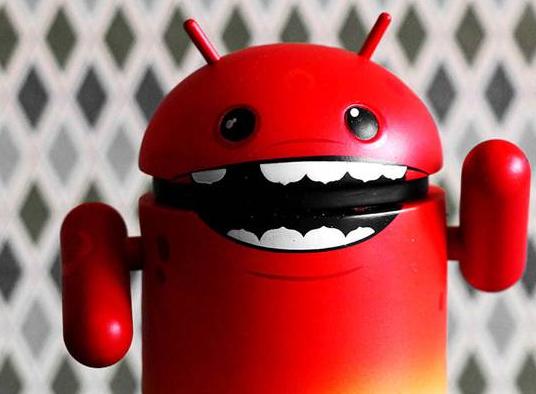 Waspada, Ada 3 Juta Smartphone Android Terkena Malware
