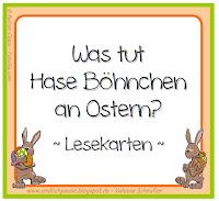 http://www.endlich1pause.blogspot.de/2013/03/lesekarten-hase-bohnchen-o.html