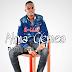 R-lley - Alma Gémea (ft Young Shine)(2o19) (Kizomba)