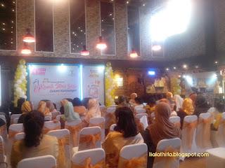 http://lialathifa.blogspot.com/2016/08/hati-hati-stress-saat-hamil-bisa.html