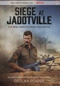 Film The Siege of Jadotville (2016) HDRip Full Movie