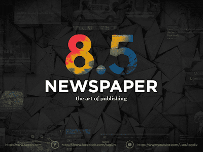 Download Gratis Template themeforest Newspaper Versi 8.5.1 Premium Full Aktivasi