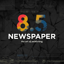 Download Gratis Template themeforest Newspaper Versi 8.5.1 Premium Full Aktivasi