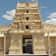 List of Hindu Temples in Australia ~ Hindu DataBase